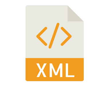 Xml publishing tool